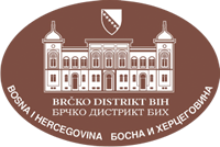 brcko-distrikt-turizam-bih