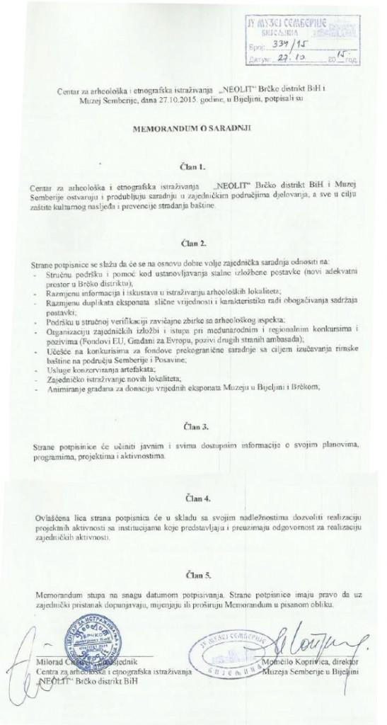 memorandum-muzej-bn